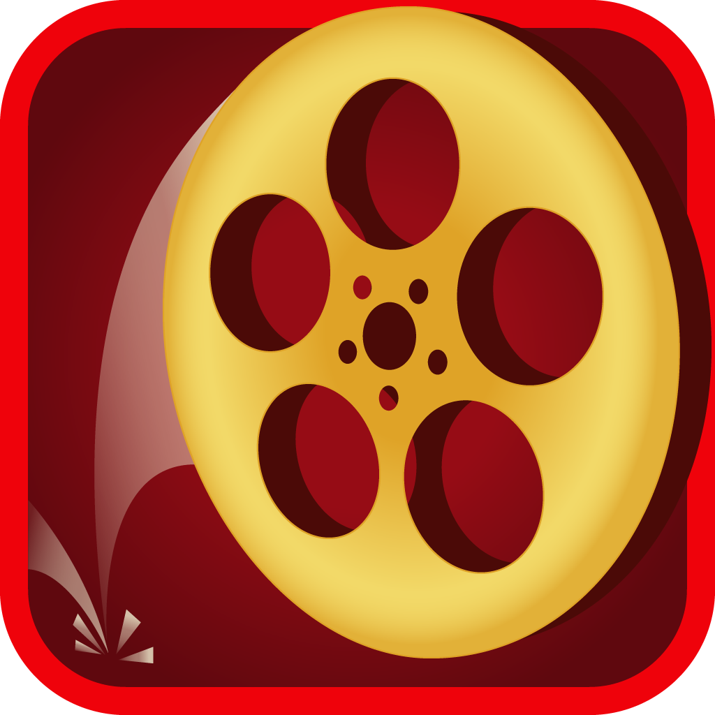 movie pong app icon