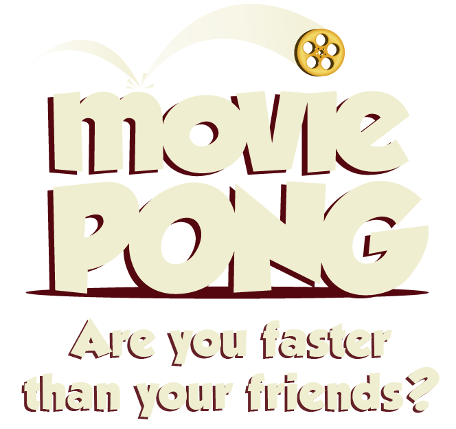 moviepong